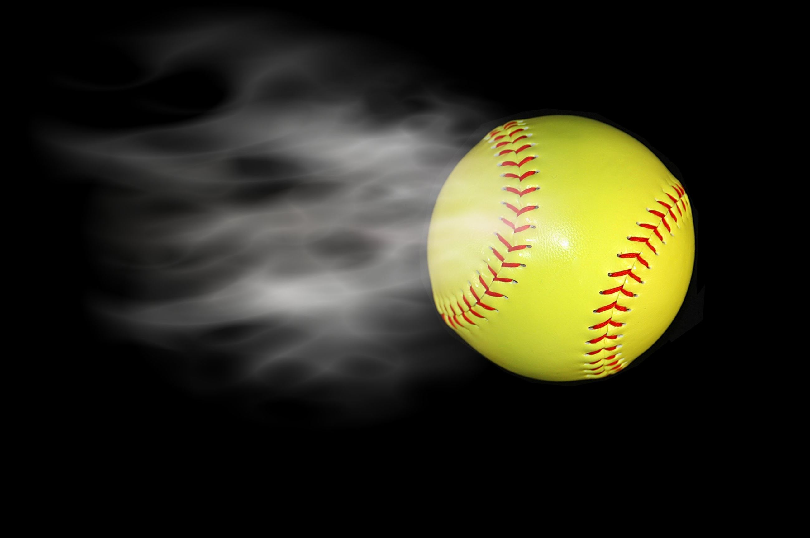 Blue Springs Adult Softball Leagues