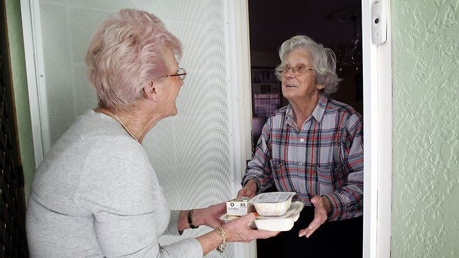 908234-meals-on-wheels