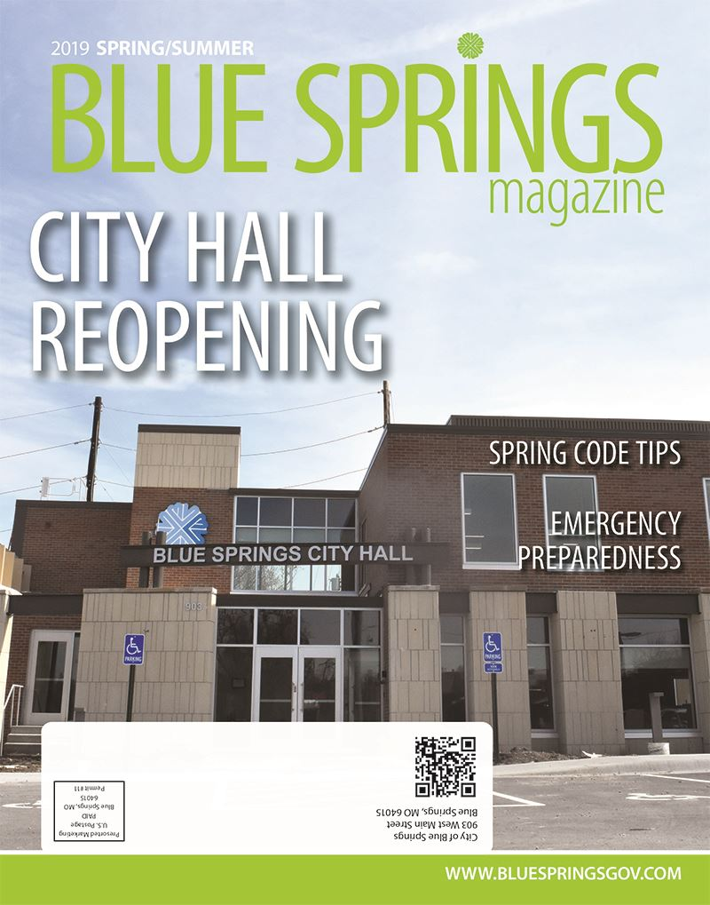 City Communications-Spring2019_WEB FINAL-1