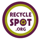 Recycle Spot Logo