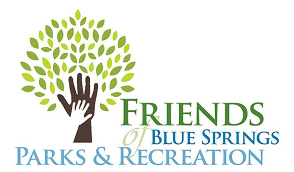 Friends of Blue Springs Park
