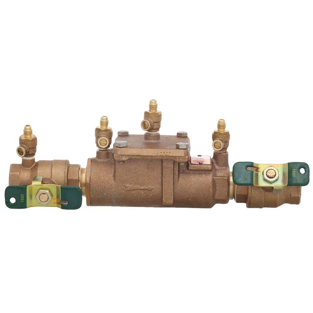 watts-backflow-vacuum-breakers-1-007m1-qt-64_1000