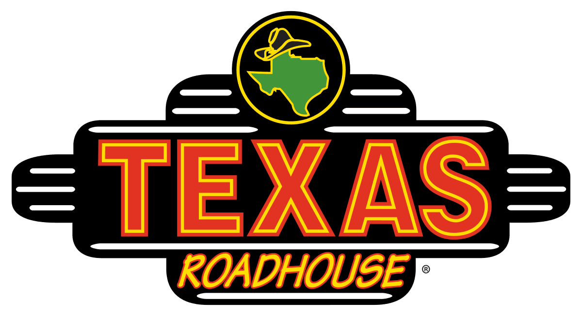 1200px-Texas_Roadhouse_svg
