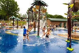 Burris Old Mill Splash Pad_web size