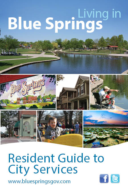 resident guide quick button
