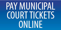municipal court ticket button