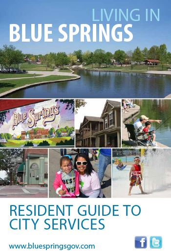 BlueSprings_ResidentsGuide_15-
